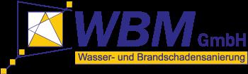 WBM GmbH